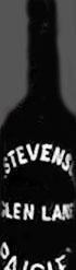 Stevenson Glen Lane Paisley
