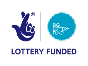 lottery-300x223