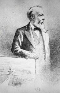 Thomas Coats