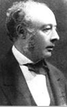 Sir Peter Coats