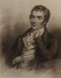 Robert Tannahill 1810