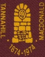 http://www.tannahillmacdonaldclub.co.uk/