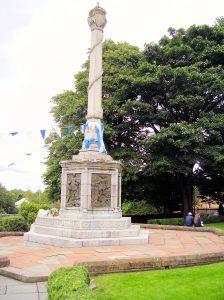 Wallace Monument Elderslie