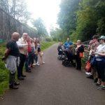 Canal Walk