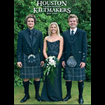 HoustonKilts