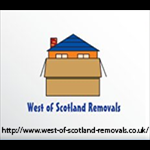 WestScotlandRemovals